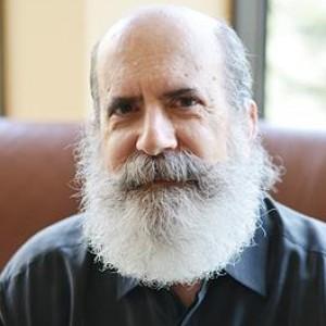 Dan Goldberg