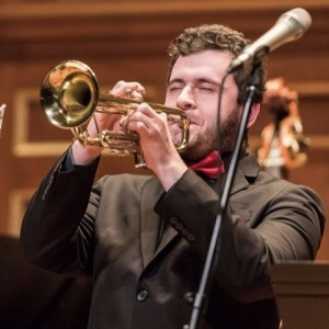 Dan Hirsch - Trumpet Player in Wantagh, New York