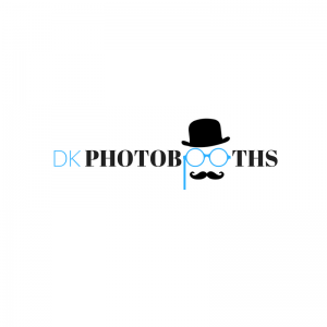Dan Keeney Photography - Photo Booths in Atlanta, Georgia