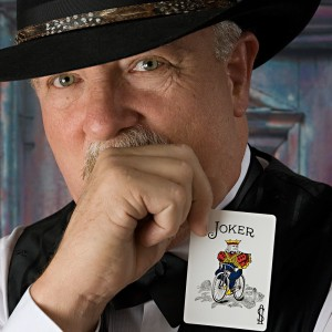 Dan Link - Hypnotist / Strolling/Close-up Magician in South Portland, Maine