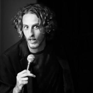 Dan Madonia - Comedian / Corporate Comedian in Los Angeles, California
