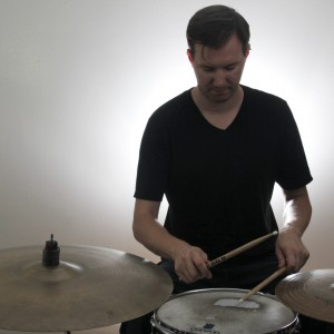 Dan Ogrodnik - Percussionist in Los Angeles, California