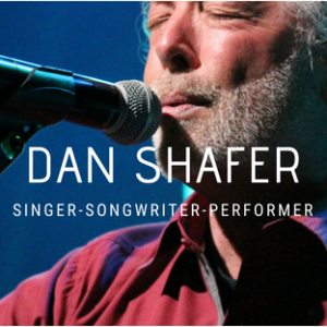 Dan Shafer - Singing Guitarist / Classic Rock Band in Mount Juliet, Tennessee