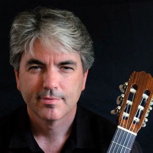 Dan Spollen - Guitarist / Composer in Reading, Pennsylvania