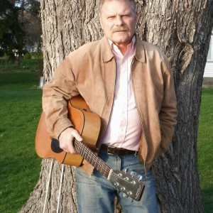 Dan Vogan - Country Band / Americana Band in Bemus Point, New York