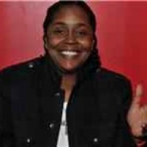 Dana Austin - Comedy Show / Emcee in Chicago, Illinois