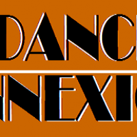 Dance Connexions - Dance Instructor / Choreographer in Paterson, New Jersey
