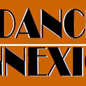 Dance Connexions