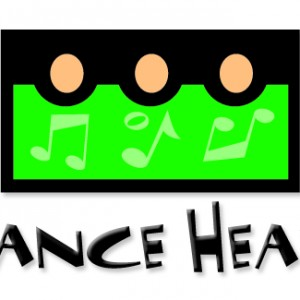 Dance Heads - Event Planner in Addison, Texas