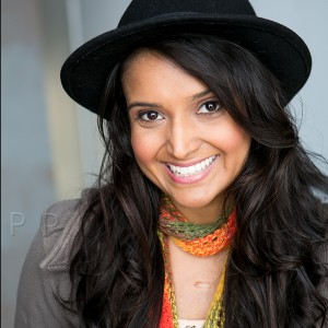 Dance with Poonam! - Choreographer in Studio City, California