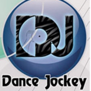 DanceJockey - Wedding DJ in Spokane, Washington