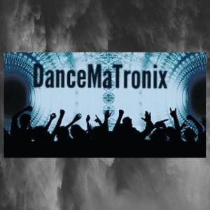 DanceMaTronix - Hip Hop Dancer in Greenville, South Carolina