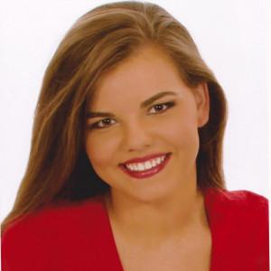 Julianna Cobb - Emcee in Lugoff, South Carolina
