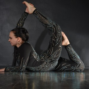 Dancer, contortionist - Contortionist in New York City, New York