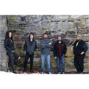 Danelle Cressinger Band - Christian Band in New Columbia, Pennsylvania