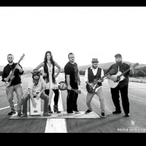 Danelle Cressinger Band - Americana Band in New Columbia, Pennsylvania