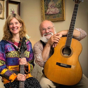Dangerous Folk - Peter, Paul and Mary Tribute Band in Milwaukee, Wisconsin