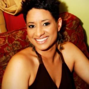 Dani - Spoken Word Artist in Charlotte, North Carolina