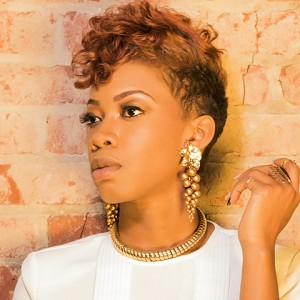DanI Musiq - R&B Group / Cover Band in Birmingham, Alabama