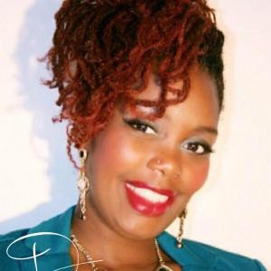 Dani - Gospel Singer / Praise & Worship Leader in Pflugerville, Texas