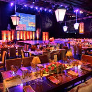 DanieBJones Event Management - Event Planner in Waldorf, Maryland