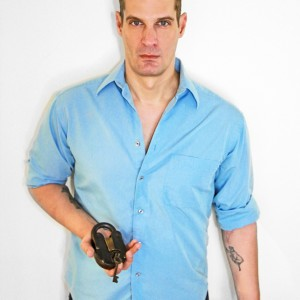 Daniel Bauer - World Class Magician-Escape Artist-Motivational Speaker - Motivational Speaker / Escape Artist in Houston, Texas