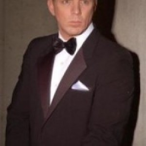Daniel Craig Lookalike - James Bond Impersonator in Los Angeles, California
