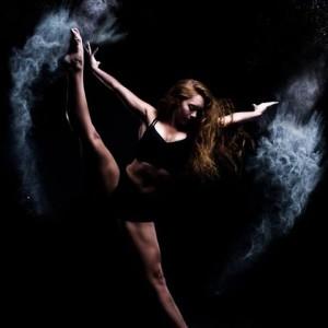Daniel DeArco Photography - Photographer / Dancer in San Francisco, California