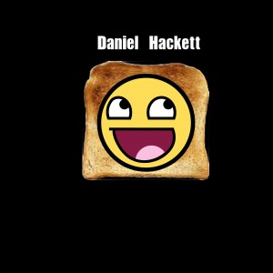 Daniel Hackett - Club DJ in Augusta, Georgia