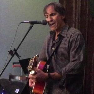 Daniel John Kleinrock Acoustic Music - Singing Guitarist / Guitarist in Jacksonville, Florida