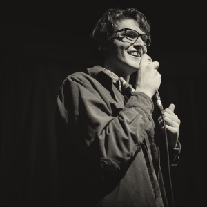 Daniel Jordan comedy - Stand-Up Comedian in South Portland, Maine