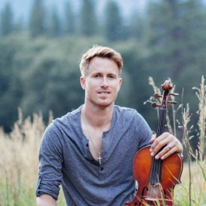 Daniel Morris Music - Viola Player / Pop Music in Los Angeles, California