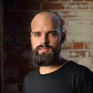 Daniel Mueller - Videographer in Waco, Texas