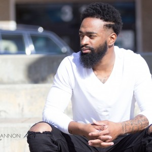 Daniel Summerhill - Spoken Word Artist / Arts/Entertainment Speaker in Oakland, California