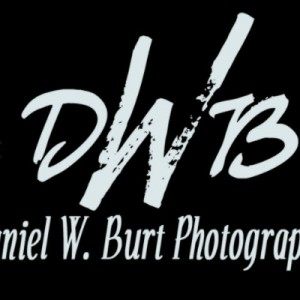 Daniel W. Burt Photography - Photographer / Portrait Photographer in St Cloud, Florida