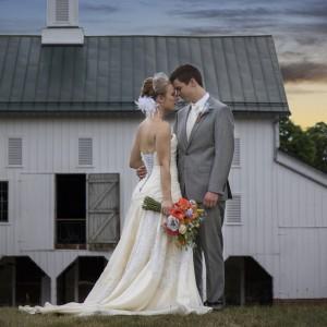 Danielle Cassidy Photography - Photographer in Columbus, Ohio