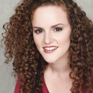 Danielle Feinstein - Classical Singer in St Louis, Missouri
