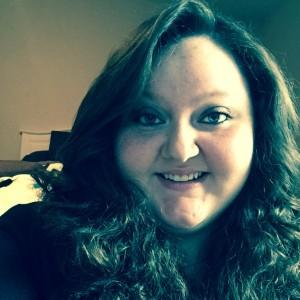Danielle Quinn - Gospel Singer in Nashville, Tennessee
