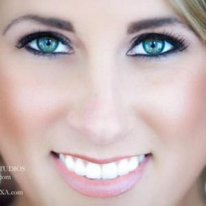 Danielle Sabatello Makeup Artist - Makeup Artist in Tampa, Florida