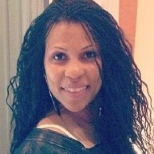 Danielle Wilson - Motivational Speaker / Christian Speaker in Upper Marlboro, Maryland