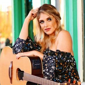 Dannie Marie - Country Band / Wedding Musicians in Sacramento, California