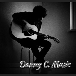 Danny C. Music - Singer/Songwriter in Vancouver, Washington
