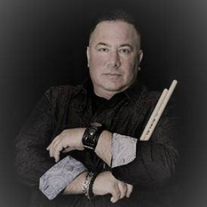 Danny Cass - Drummer in Los Angeles, California