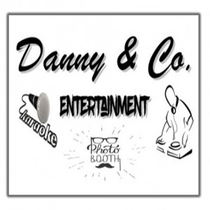 Danny & Co. Entertainment - DJ in Miami, Florida