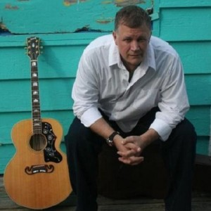Danny DeFonza - Singing Guitarist in Gordonsville, Virginia