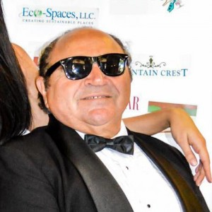 Danny Devito Impersonator - Impersonator / Actor in Fort Myers, Florida
