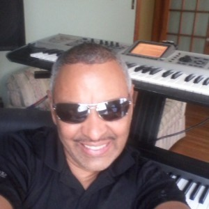 Danny Intokable - One Man Band / Keyboard Player in Lawrence, Massachusetts