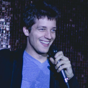 Danny Kirschner - Stand-Up Comedian in Chicago, Illinois