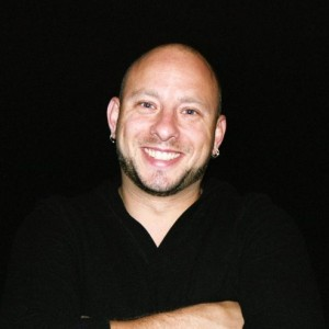 Danny Lofaro - Stand-Up Comedian in Lake Grove, New York