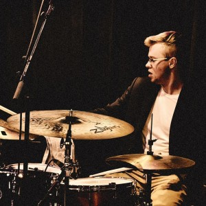 Danny McGonegle (Musician/Teacher) - Drummer in New York City, New York